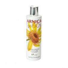 Officinalis® Arnica 90% Muscle Gel-250ML