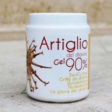 Officinalis® Artiglio 90% Joint Gel-1L