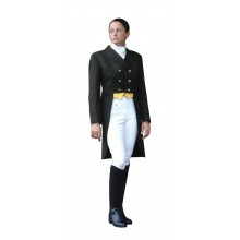 Ovation® Ladies' Dressage Shadbelly