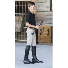 Ovation® EuroWeave™ 4-Pocket Breech - Boy's