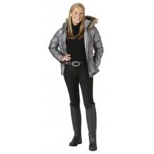 Ovation® Winter Rider Knee Patch Breech - Ladies'