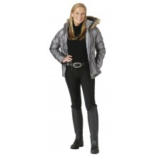Ovation® Pull-On Winter Breech - Child's