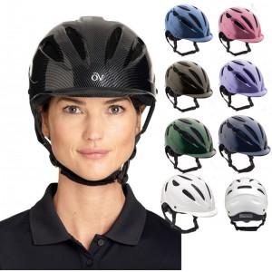 Ovation® Protégé Helmet