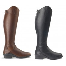 Aeros™ Elite Tall Boot by Ovation®