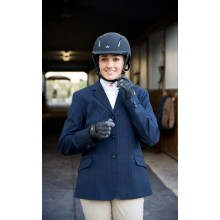 Ovation® Ladies' Sport Riding Jacket