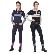 Ovation® Euro Tight - Ladies'
