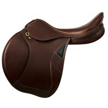 Ovation® San Diego Saddle