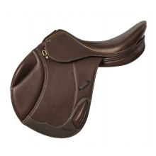Ovation® Lugano Saddle