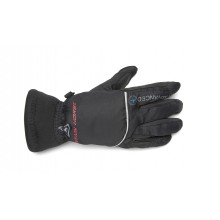 Mountain Horse®  Performance Waterproof Glove