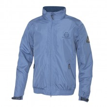 Mountain Horse®  Crew Jacket II Jr.