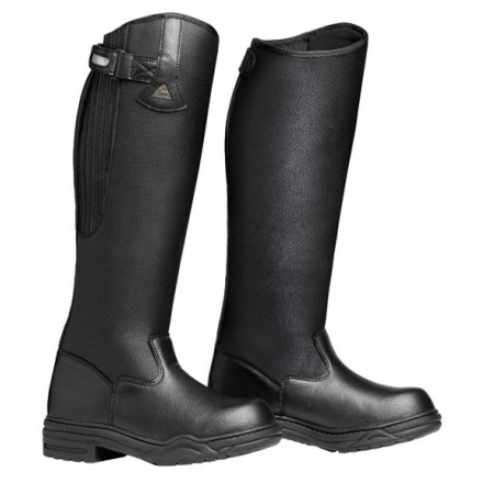 Mountain Horse® Rimfrost Rider III Tall Boot