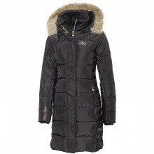 Mountain Horse® Belvedere Coat
