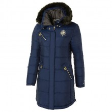 Mountain Horse® Cheval Coat