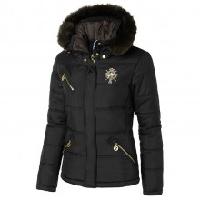 Mountain Horse® Cheval Jacket