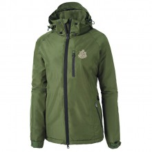 Mountain Horse® Rhianna Jacket