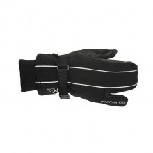 Mountain Horse®  Tridurance Waterproof Glove