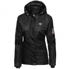 Mountain Horse® Windsor Riding Jacket