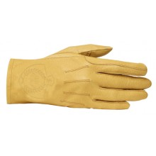 Mountain Horse® Madison Glove