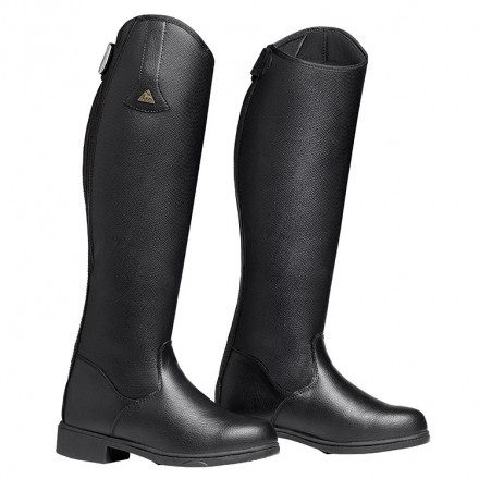 Mountain Horse® Ice High Rider III Tall Boot