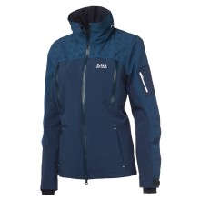 Mountain Horse® Sapphire Tech Jacket
