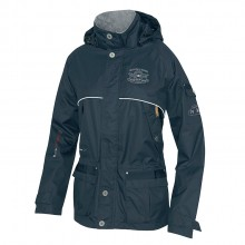 Mountain Horse®  Devon Jacket
