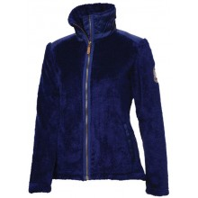 Mountain Horse® Morris Cozy Fleece Jacket