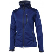 Mountain Horse® Monrose Softshell Jacket