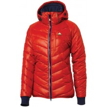 Mountain Horse® Shelburn Jacket