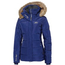Mountain Horse® Belvedere Jacket
