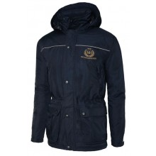 Mountain Horse® Stanford Jacket