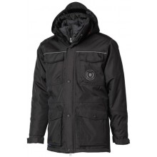 Mountain Horse® Conrad Jacket