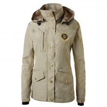 Mountain Horse® Chaterley Jacket