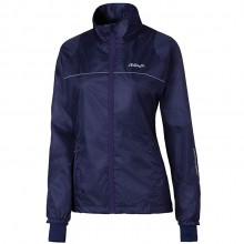 Mountain Horse® Novak Jacket