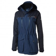 Mountain Horse® Stratford Jacket