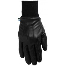Mountain Horse® Estate Glove