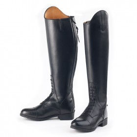 Mountain Horse® Venice Field Boot