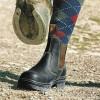 Mountain Horse®  Protective Jod