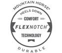 flexnotch