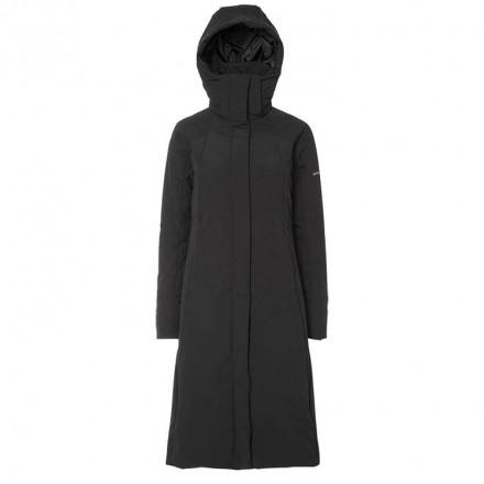 Mountain Horse® Alicia Coat