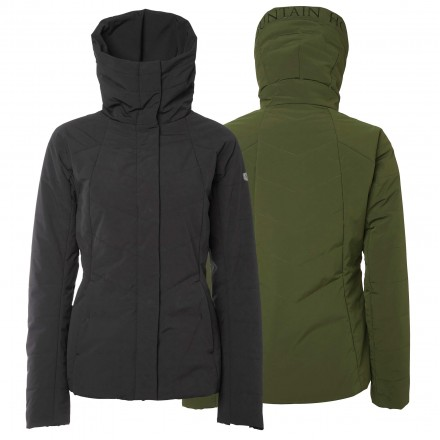 Mountain Horse® Alicia Jacket
