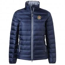 Mountain Horse® Ambassador jacket