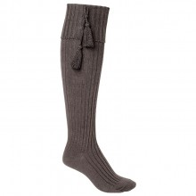 Mountain Horse® Angie Boot Sock