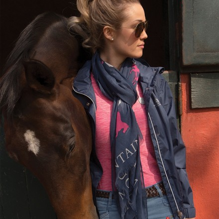 Mountain Horse® Serenity Tech Jacket