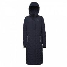 Mountain Horse® Nova Coat