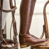 Mountain Horse® Estelle Polo Boot