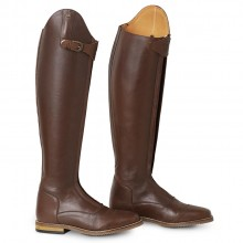 Mountain Horse® Estelle Polo Boot