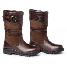 Mountain Horse® Devonshire Short Boot