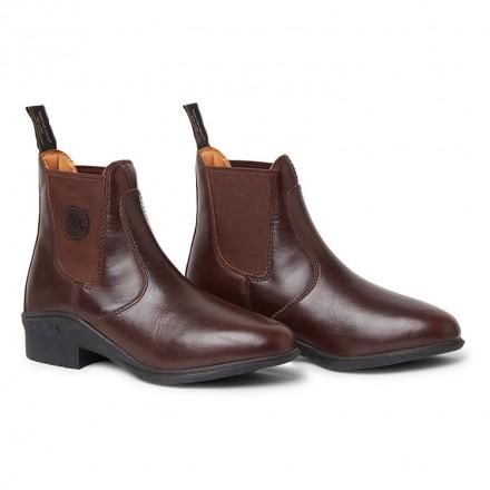 Mountain Horse® Aurora Jodphur Boot