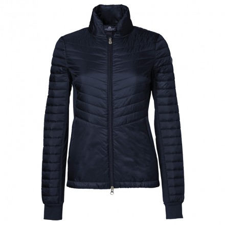 Mountain Horse® Minoue Hybrid Jacket