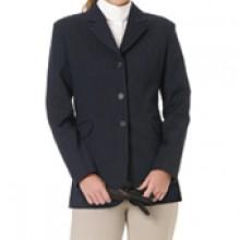 Show Coats